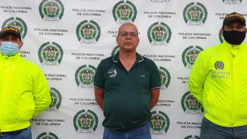 Niegan libertad a alias 'Manolo', acusado de abusar de 22 menores en jardín infantil de Medellín