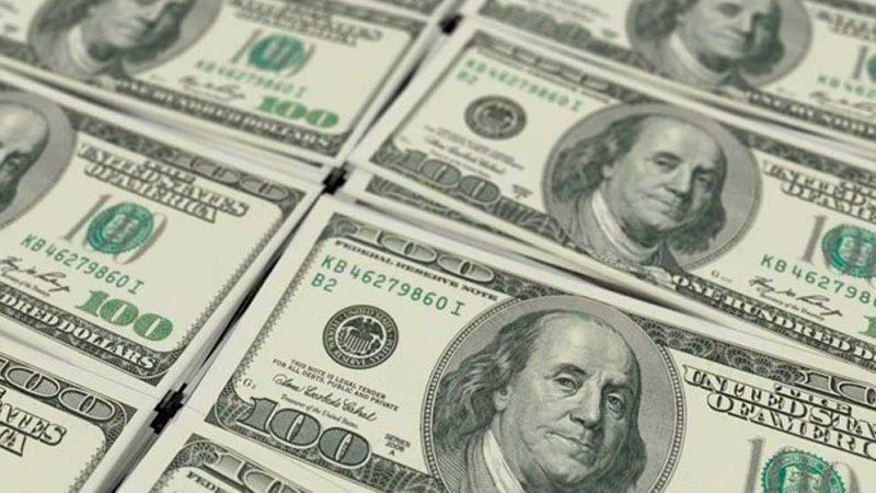Inversión extranjera directa aumenta 62% en el segundo trimestre del 2021