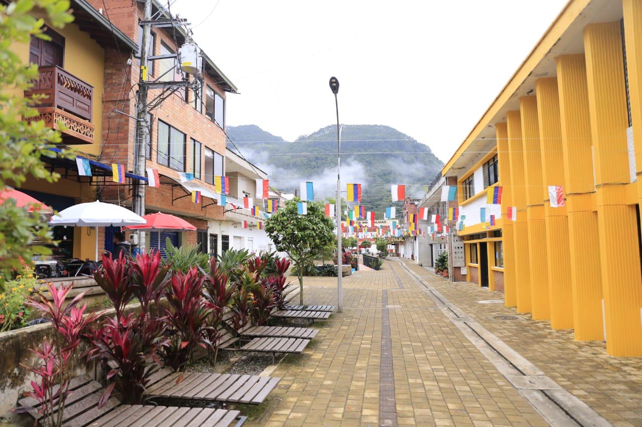 Antójate de Antioquia ya tiene sus 301 preseleccionados