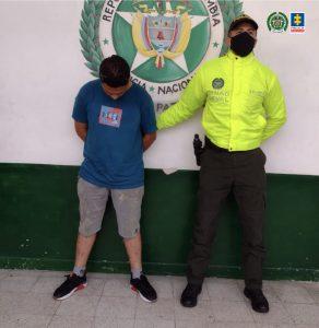 Cárcel para presunto abusador en serie que utilizaba un taxi para someter a sus víctimas
